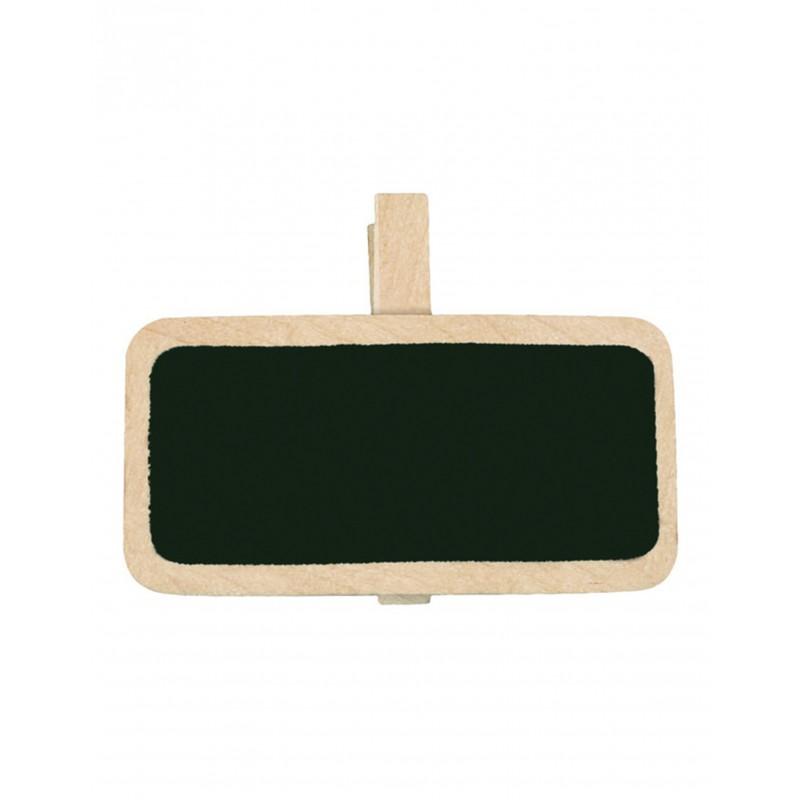 CLAMP NATURAL SLATE SCHOOL BAG WITH 12U (Chaleyer E)