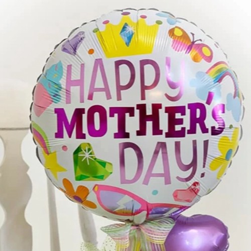 Father's Day and Mother's Day